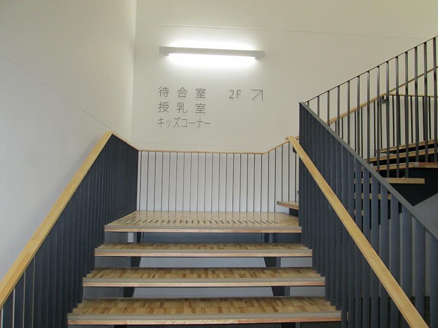 (静岡県焼津市)新斎場建設1期(志田斎場)